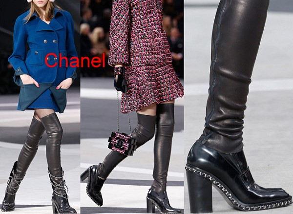 ede4aee23c23 Купить обувь от fabi  грани разумного   тренды